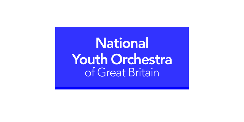 NYO Great Britain