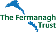 The Fermanagh Trust logo